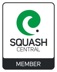 central-logo-2