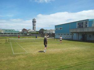 hawera-tennis